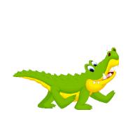crocodoxie