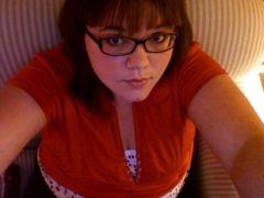 Me circa February 2008 (260)