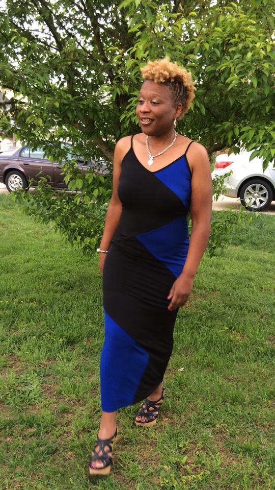 me-blueblackdress.jpg