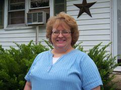 July 2009 3