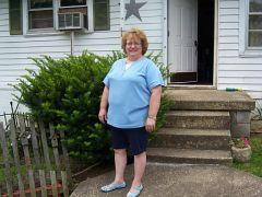 July 2009 1