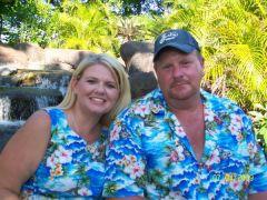 hawaii 2009 061