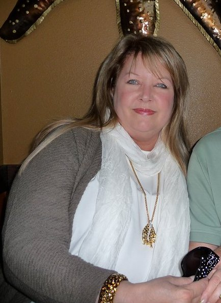 Before taken in May 2009 at 246 pounds
