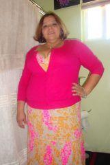 me 04/2009 50 pounds lighter