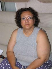 B  July 20th 2009 2