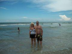 Vacation 2010