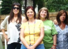 Debra DeVitos 7 25 2010 2