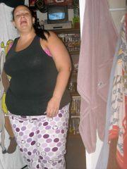 Weight loss photos