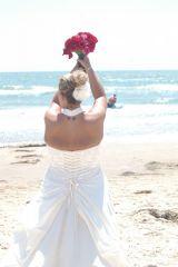 Wedding June 13, 2011