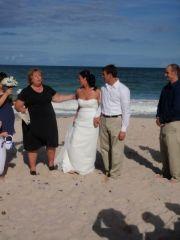 Rox Wedding 2009