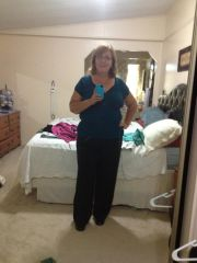 One Year Out 120 pounds GONE.jpg
