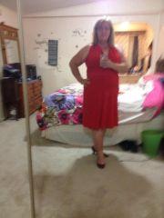 Red Dress 06012013