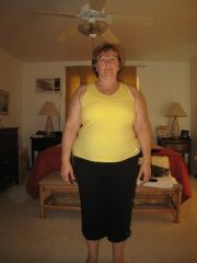BEFORE JAN 2010 At 223 Lbs