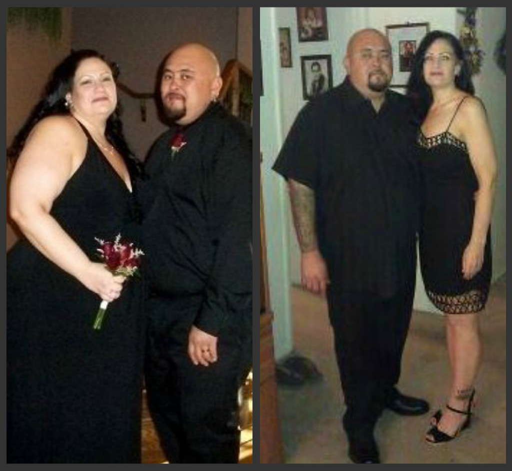 wedding-anniv b4 and after.jpg