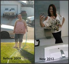before 2009 And after 2012