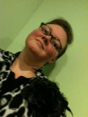 Me Jan. 2012