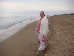 lara beach (1)