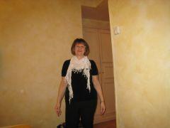 NOV 2011 - 192 lbs - Italy