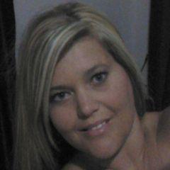 Angie Kay