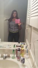 Brooke 090513