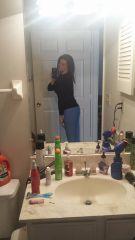 Brooke2.jpg