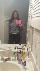 Brooke 090513.jpg