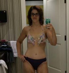 Bikini!