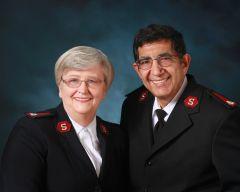 7316 115 Salvation Army 2015