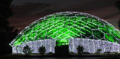 EVT Glow EvergreenBanner 600