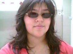 June 9th, 2008