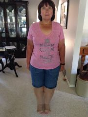 charlene july 2014