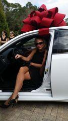 RF Lexus.JPG