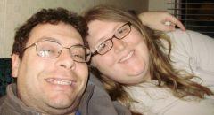 Me&MikeBefore.jpg