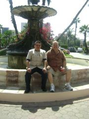 4/7/09