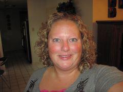 Me 2011.JPG