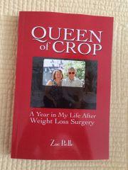 Queen of Crop