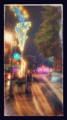 Me_Hanoi_010717.jpg