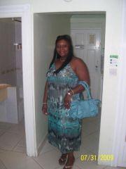 Barbados 07/2009