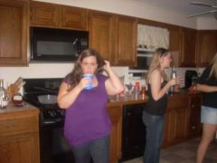 4th of July 2008!