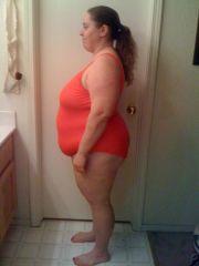 Jan 26, 2010 251 lbs