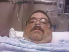 September 25, 2009