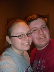 me and my hubby