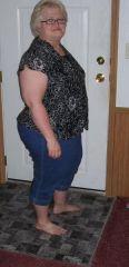 June 14, 2010