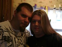 DSC00996.....ME AND MY HUBBY