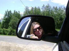 DSC01703.......THIS IS MY MOST RECENT PIC TAKEN AROUND AUGUST 2010