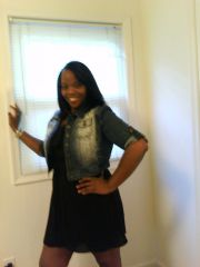 April 29 2012 195 pounds