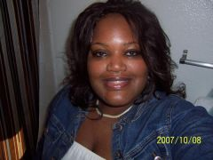 Me about 9 months before surgery 299ilbs