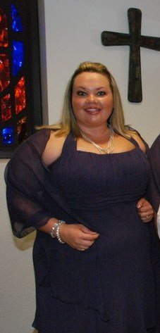 Lisa_marieg's Before and After Pics
