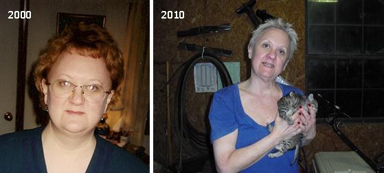 JM 2000 & 2010
