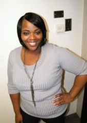 2012 The New me 56 pounds down.